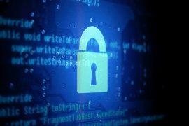 Lock Screen; Accessed via Wikimedia Commons